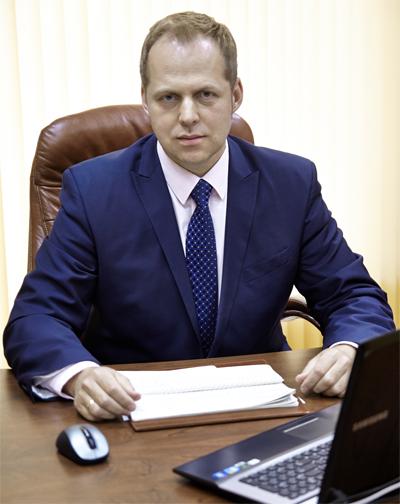 Директор ЦКД «Зеленоград»