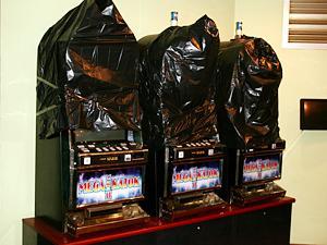 Подборка популярных слотов в казино Адмирал