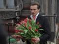 скачать фильм марта восьмого2012