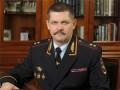 Руководство полиции Москвы съедется в Зеленоград