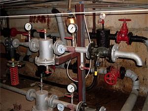 отопления дома бесплатной энергии