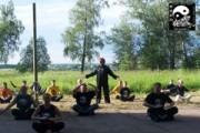 Впервые в Зеленограде пройдет интенсивный семинар «Цигуны для похудения и омоложения»