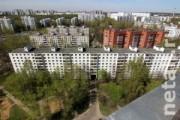 17 домов в 1-м, 4-м и 5-м микрорайонах начнут капитально ремонтировать в этом году