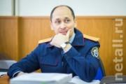 «Все реальные убийства в Зеленограде раскрыты»