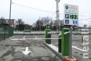 Парковка у станции Крюково с 17 апреля станет бесплатной для некоторых пассажиров электричек