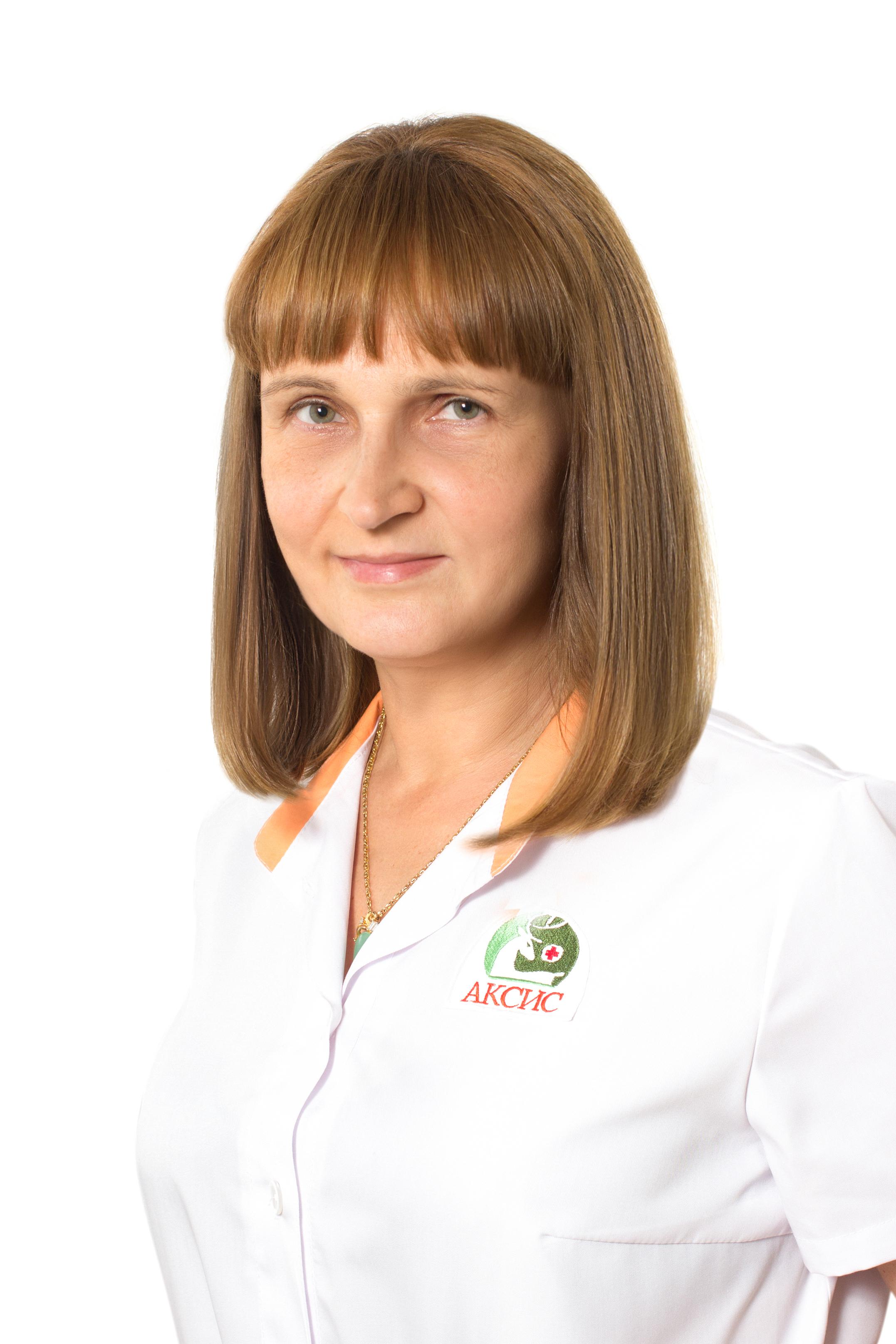 Врач гинеколог кузнецова 14 фотография