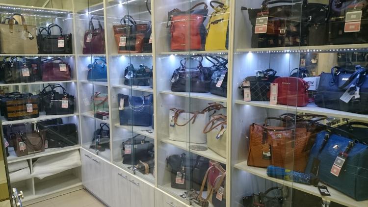 Магазин МЕДВЕДКОВО в Екатеринбурге: официальный сайт