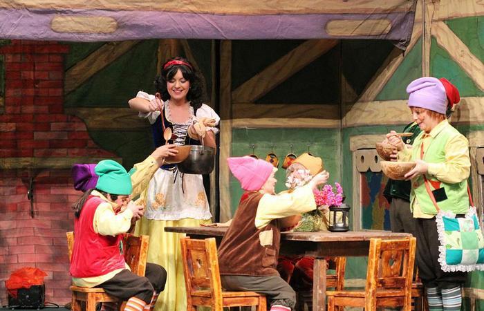 www.teatr-millenium.org
