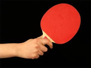 В Зеленограде открывается Академия настольного тенниса