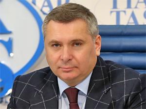 20 июня с зеленоградцами встретится глава Москомспорта