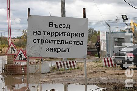 Три участка впромзонах Зеленограда выставят наторги под строительство