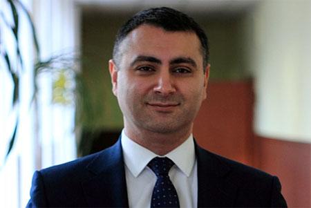 Арестованному за взятку заместителю главы Солнечногорского района нашли замену
