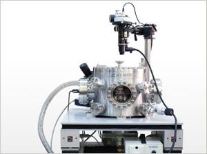 Созданный в Зеленограде микроскоп представят на форуме RUSNANOTECH