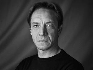 Умер актер «Ведогонь-Театра» Петр Васильев