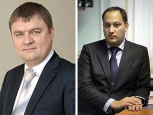 Заместителей глав двух управ оштрафовали за плохое благоустройство