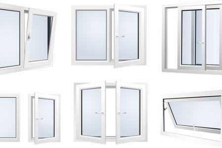 Компания «Городские окна» открыла филиал в Зеленограде