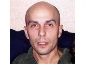Полиция разыскивает 44-летнего Игоря Грезнева