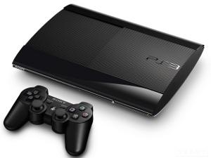 Зеленоградский магазин «Игровые Приставки» дарит консоль PlayStation 3