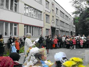 Префект: решение о реорганизации школ еще не принято