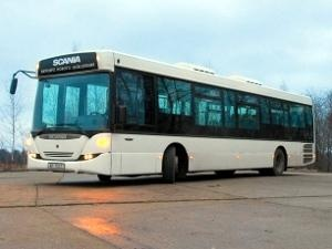 «Автолайн» опроверг слухи о закрытии 476-го и других зеленоградских маршрутов