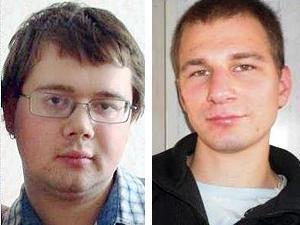 Дело об убийстве двух юношей передано в суд