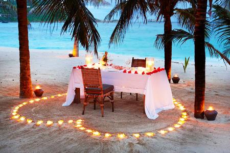 Bali Spa Lux приглашает всех влюбленных на романтические свидания по специальным ценам