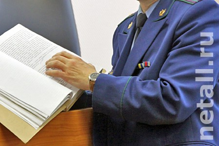 Прокуратура избавила женщину-инвалида от выплаты кредита на шейный массажер