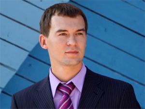 Кандидат в мэры Москвы проведет агитацию на станции Крюково