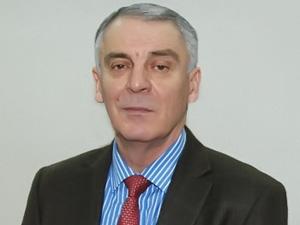 Уволен зампрефекта по СМИ и безопасности