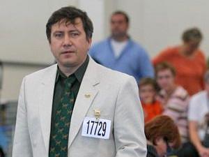Экс-директор спортшколы №111 приговорен к реальному сроку