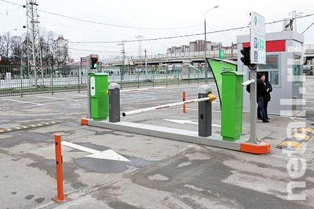 Парковку у станции Крюково сделают бесплатной на сутки для пассажиров «Ласточек»