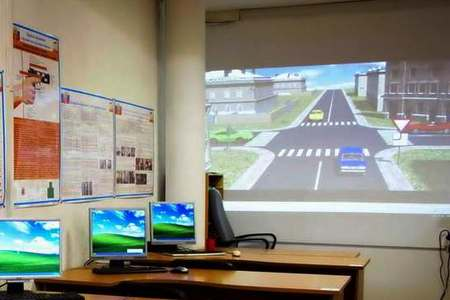 Не упусти лето: дистанционное обучение в автошколе «МалинАвто»