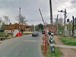 Эстакаду в Фирсановке собрался строить холдинг бизнесмена Тимченко