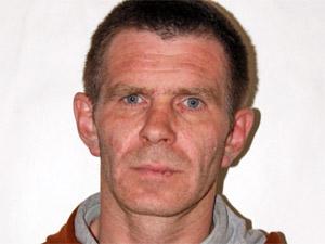 Полиция поймала уличного разбойника спустя полтора года