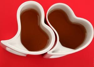 В День всех влюбленных в «Амстердаме» создадут особую романтическую атмоcферу