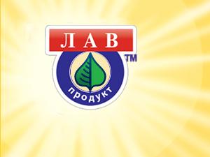 «ЛАВ Продукт» опроверг причастность к выпуску некачественного масла
