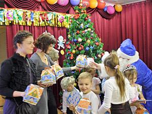 Приют и детдом Зеленограда объединят в Центр поддержки семьи и детства