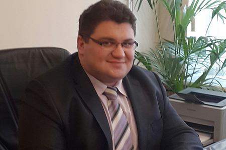 Зеленоградский совет директоров школ возглавил руководитель школы №1194