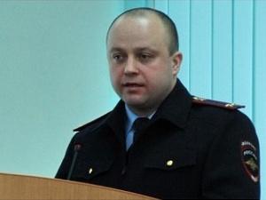 Встречу начальника УВД с горожанами перенесли на 25 февраля