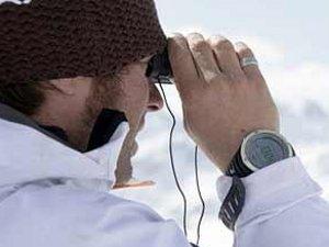 К 23 февраля — часы для простых романтиков, отважных летчиков и моряков