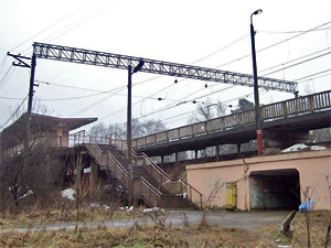 МТ ППК готовит проекты турникетов еще для пяти станций