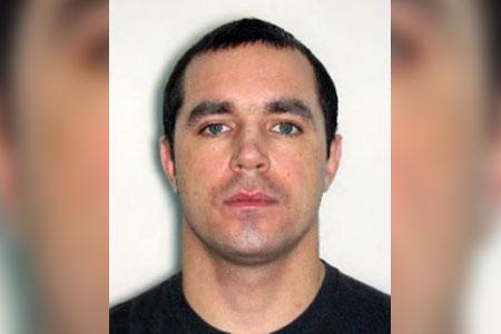 Полиция объявила в розыск 28-летнего жителя 11-го микрорайона