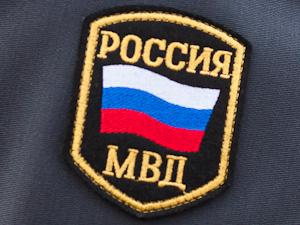 Майор угрозыска осужден за обман на 200 тысяч рублей