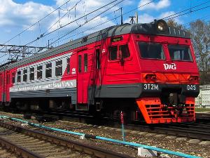 Депо «Крюково» может лишиться единственного именного поезда