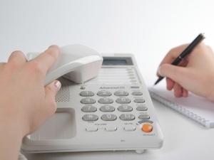 Телефонные махинации в Зеленограде