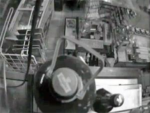 Все магазины Зеленограда к концу года оборудуют камерами