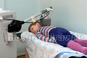 Детский санаторий снова закрыли на три месяца