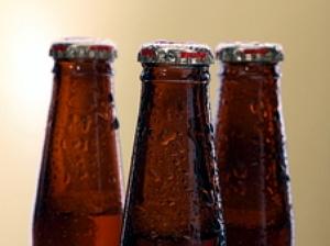Пиво приравняют к алкоголю