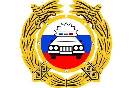 Госавтоинспекция Зеленограда приглашает на службу