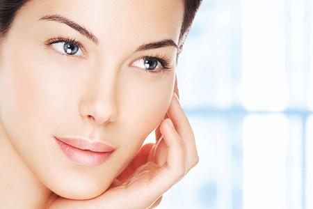Победить морщины и старение кожи помогут пептиды